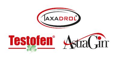 amix testofuel opinie i efekty oraz sklep