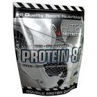 HI-TEC Protein 80 1000g