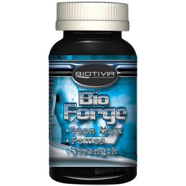 BIOTIVIA Bio Forge 90 kap.