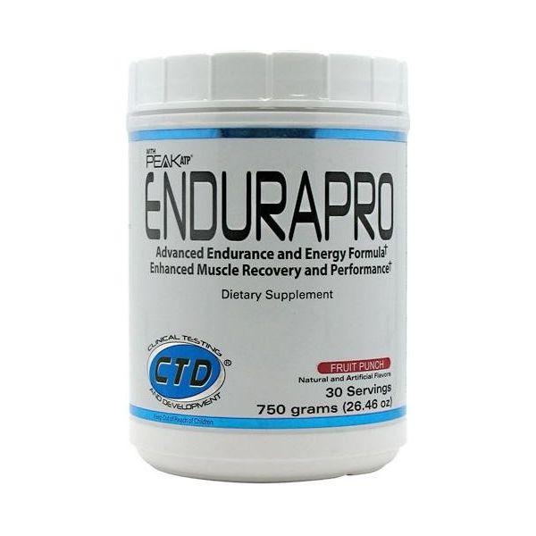 CTD LABS EnduraPro 750g