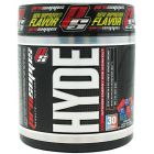 PRO SUPPS Hyde