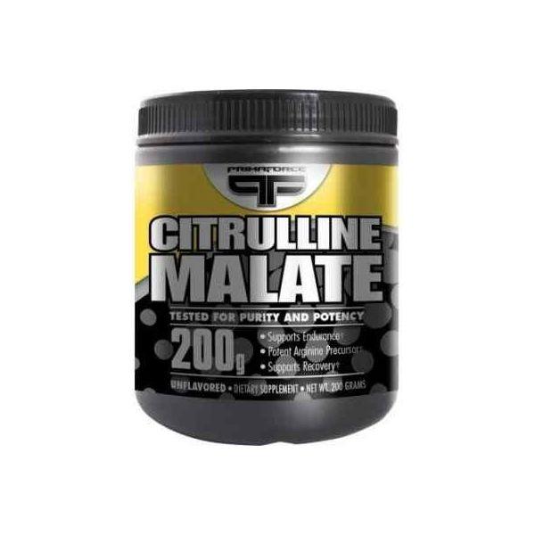 Primaforce Citrulline Malate 200g