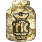 MUSCLE ARMY Tank 3000g