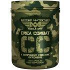 MUSCLE ARMY Crea Combat 150 kap.