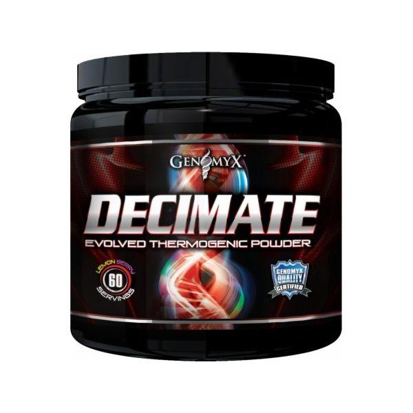 GENOMYX Decimate 300g