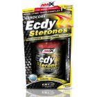 AMIX Ecdy Sterones 90 kap.