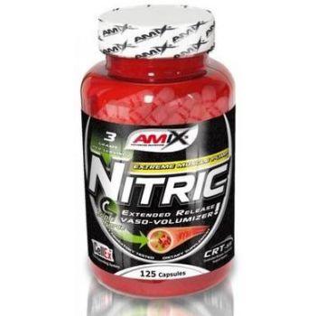 AMIX Nitric 125 kap.