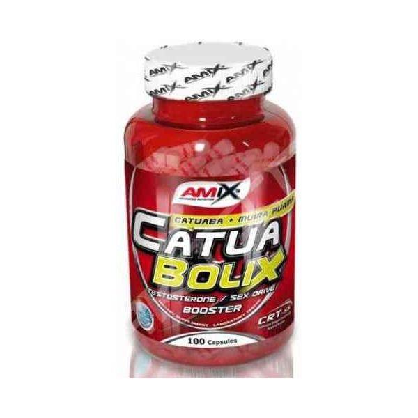 AMIX Catua Bolix 100 kap.