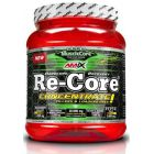 AMIX Re-Core Concentrate 540g