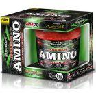 AMIX Anabolic Amino 250 tab.