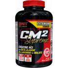 SAN CM2 Supreme 240 kap.