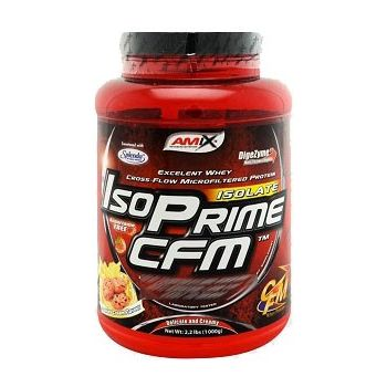 AMIX IsoPrime CFM 1000g