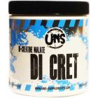 UNS Di-Cret 250g