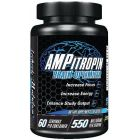 LECHEEK NUTRITION AMPitropin 60 kap.
