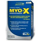 MHP Myo-X 300g Inhibitor Miostatyny