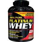 SAN Platinum Whey 2270g