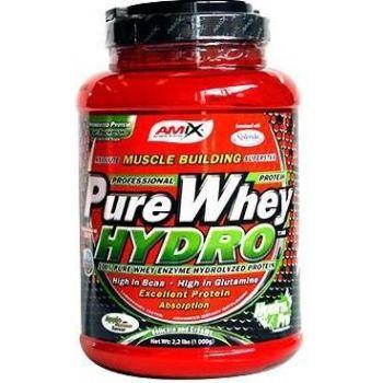 AMIX Pure Whey Hydro 1000g