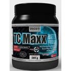 UNICORN TCMaxx 500g