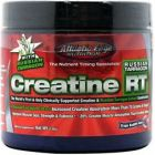 ATHLETIC EDGE NUTRITION Creatine RT 130g