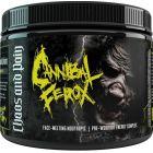 CHAOS & PAIN Cannibal Ferox 165g
