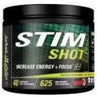 LECHEEK NUTRITION Stim Shot 40 serv.