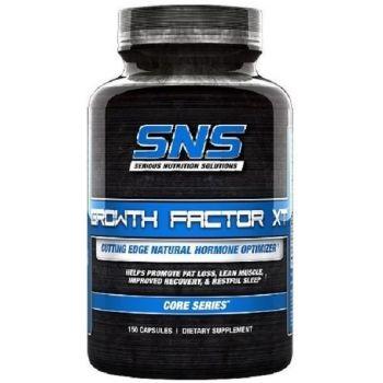 SNS Growth Factor XT 150 kap.