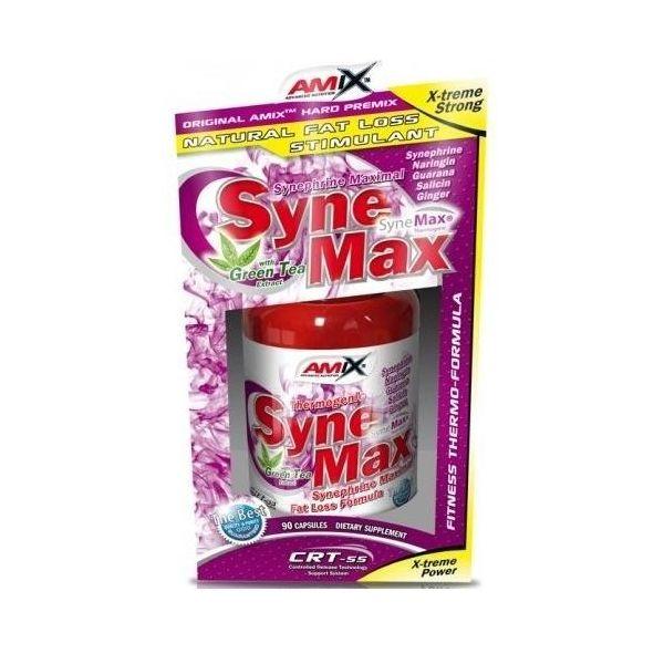 AMIX SyneMax 90 kap.