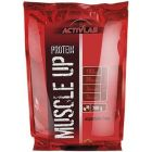 ACTIVLAB Muscle Up 2000g