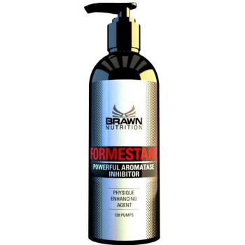 BRAWN Formestane 120 ml