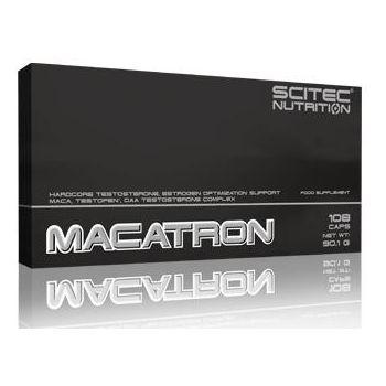 SCITEC Macatron 108 kap.