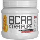 4U BCAA Xtra Pure 300g