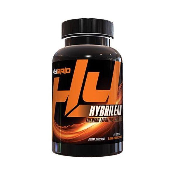 HYBRID PERFORMANCE Hybrilean 120 kap.