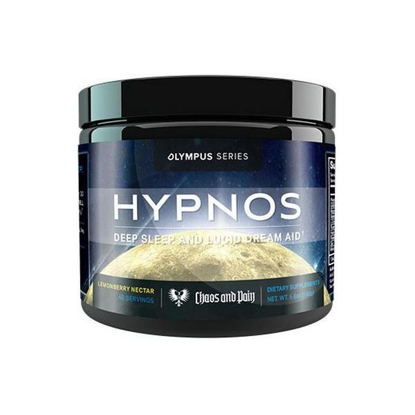 CHAOS & PAIN Hypnos 160g