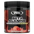 REAL PHARM Beta Alanina 300g