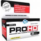 BPI Pro-HD 28 kap.