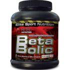 HI-TEC Beta Bolic 240 kap.