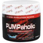 GENOMYX PUMPaholic 150g