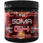 ANS Soma GH 315g