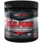 PURE CLINICAL N.O. Pure 360g