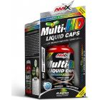 AMIX Multi-HD Liquid Caps 60 kap.