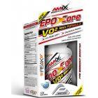 AMIX Epo-Core VO2 Max Formula 120 kap.
