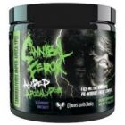 CHAOS & PAIN Cannibal Ferox Amped 375g