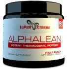 VIPER XTREME Alphalean 227g