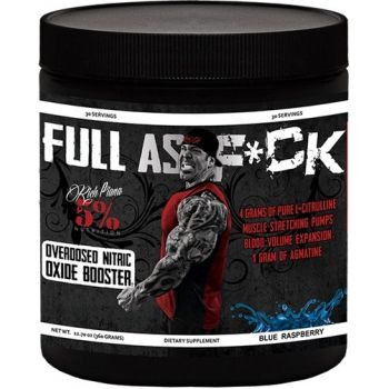 RICH PIANA 5% Full As F*ck 360g