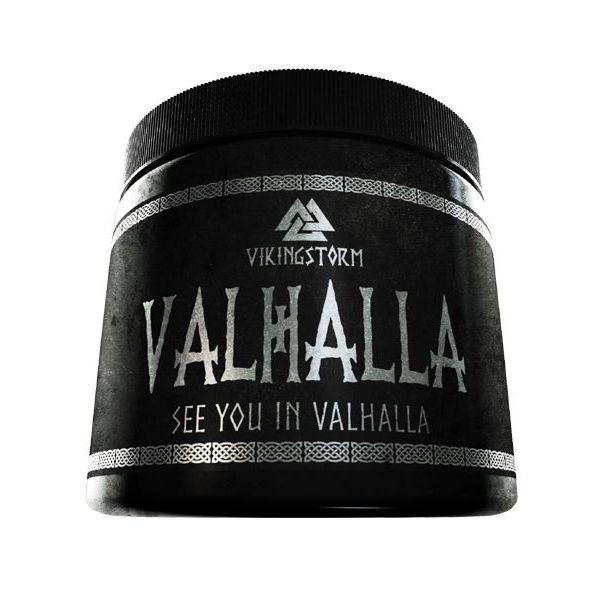 VIKINGSTORM Valhalla 250g