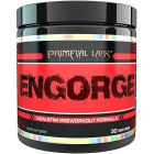PRIMEVAL LABS Engorge 387g