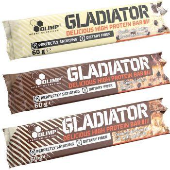 OLIMP Gladiator 60g