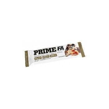 FA Prime Protein Bar 60g