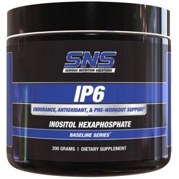 SNS IP6 200g (Kwas Fitynowy)