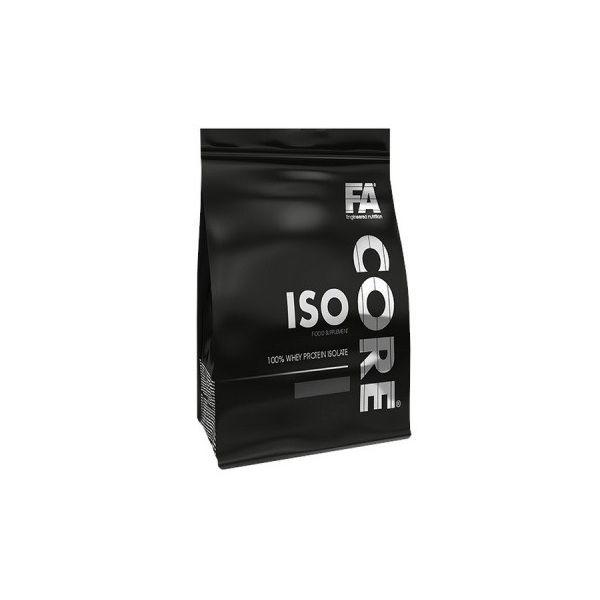 FA Iso Core 500g